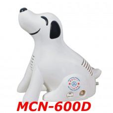 """Ингалятор компрессорный """"MCN-600D"""" (Doggy)"""