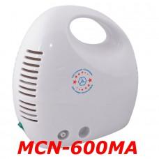 """Ингалятор компрессорный """"MCN-600MA"""" (Effect)"""