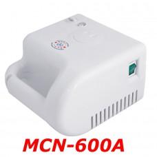 """Ингалятор компрессорный  """"MCN-600A"""" (Life)"""