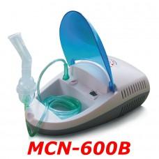 "Ингалятор компрессорный ""MCN-600B"" Style"