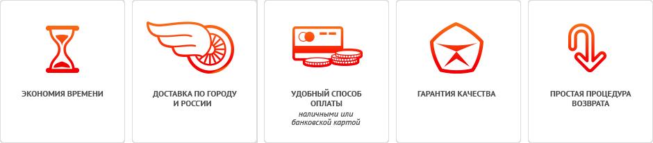 Купить ингалятор с доставкой по России